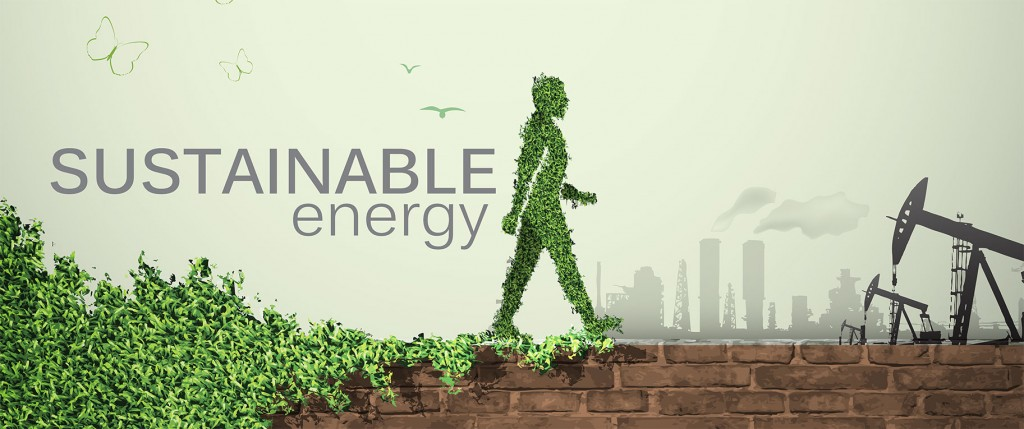 Sustainable Energy Waste To Energy Systemswaste To
