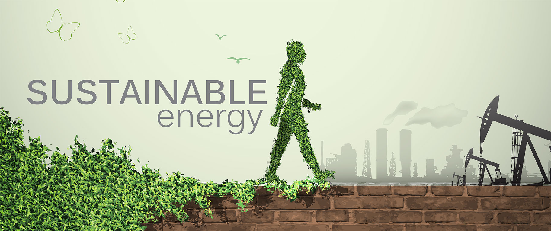 SUSTAINABLE-ENERGY-GREEN-MAN