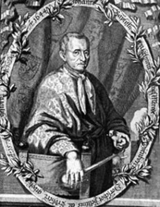 (sourced from http://www.nndb.com/) Jean Baptista van Helmont took the first step toward gasification