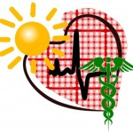 Renewable Energy Health Benefits